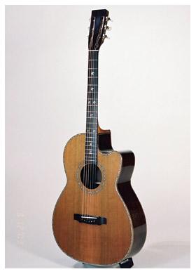 000-1b-Guitar-Luthier-LuthierDB-Image-2