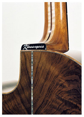 000-3b-Guitar-Luthier-LuthierDB-Image-4