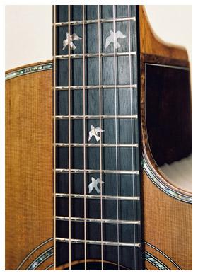 000-5b-Guitar-Luthier-LuthierDB-Image-6