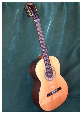 classical1b-Guitar-Luthier-LuthierDB-Image-17