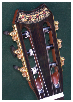 classical3b-Guitar-Luthier-LuthierDB-Image-15