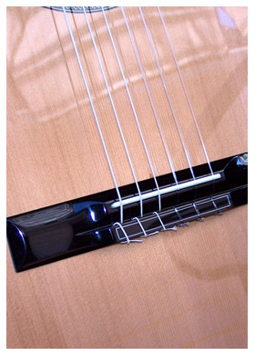 classical5b-Guitar-Luthier-LuthierDB-Image-14