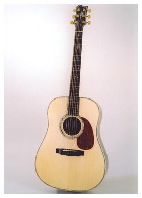 d1b-Guitar-Luthier-LuthierDB-Image-13