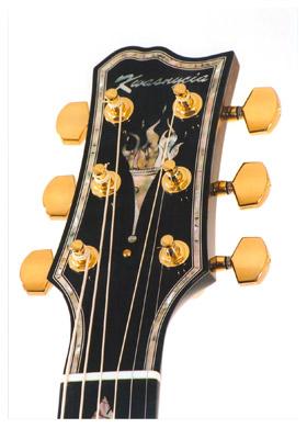 d3b-Guitar-Luthier-LuthierDB-Image-11