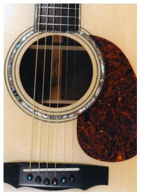 d4b-Guitar-Luthier-LuthierDB-Image-10