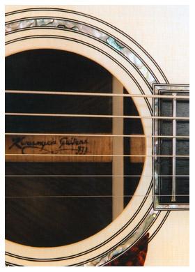 d5b-Guitar-Luthier-LuthierDB-Image-9